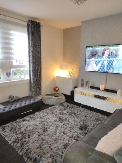 1 bedroom house swap for 2 bedroom